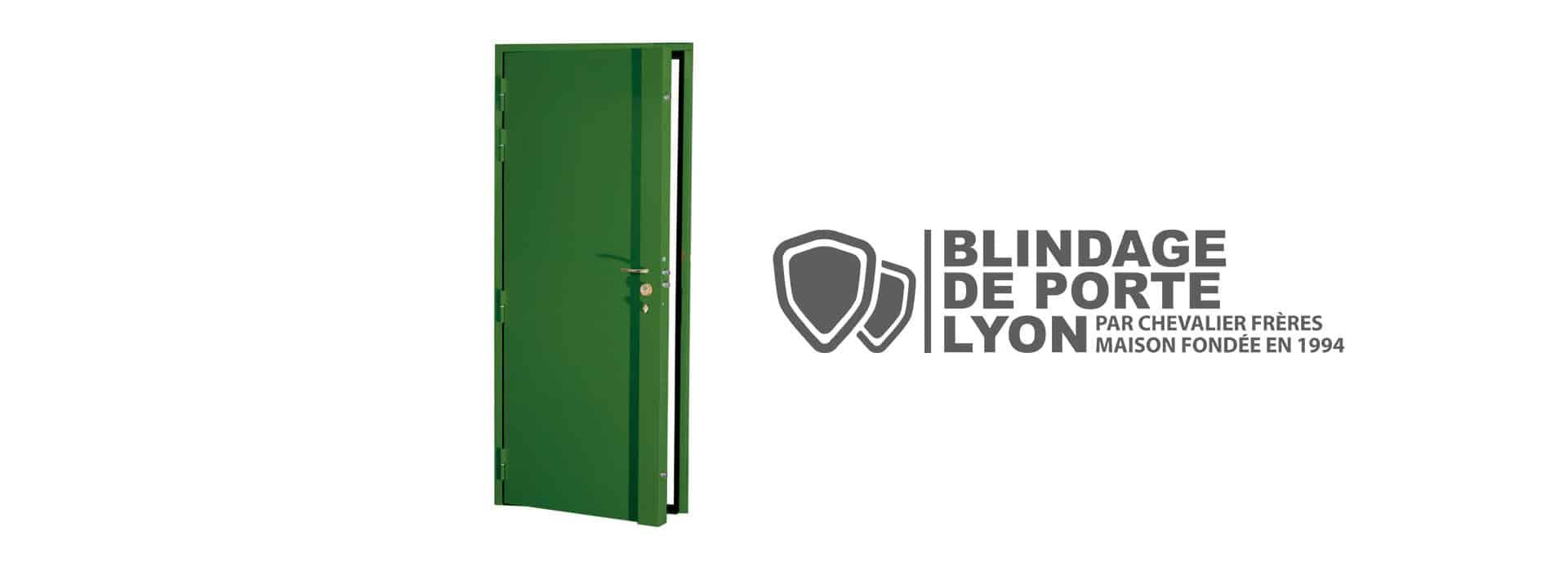 blindage porte lyon slide 1